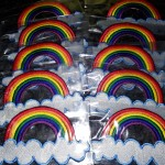 Rainbow Badges (3)